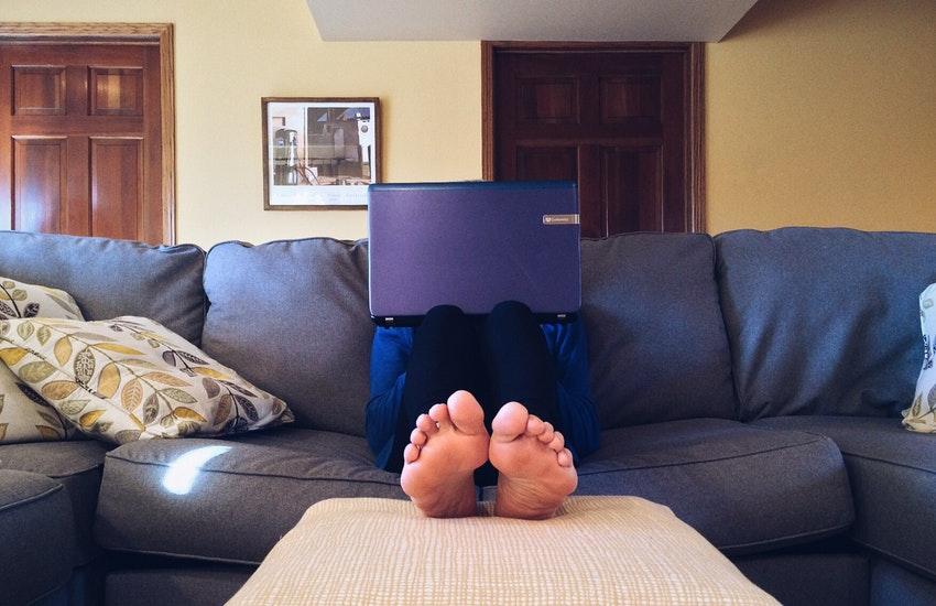 productos para trabajar en casa y estudiar en casa