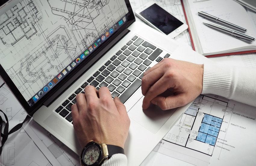 utiles de oficina para emprendedores