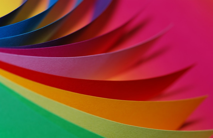 que significa color lapicera